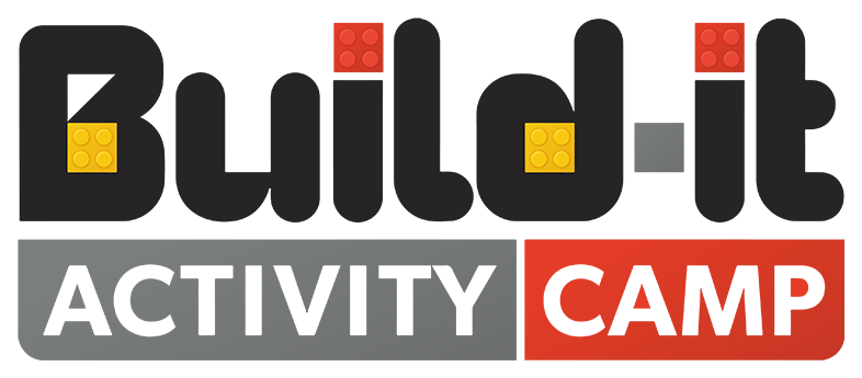 Build-it Camp